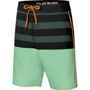 DAKINE Youngblood Board Short - Men's