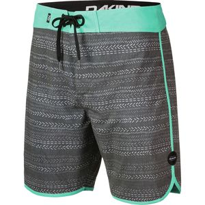 DAKINE Seedling Board Short - Men's