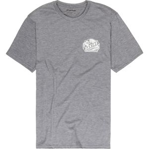 DAKINE Twin Peaks Tech T-Shirt - Men's