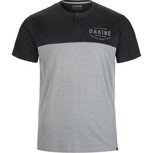 DAKINE Terrace Shirt - Men's
