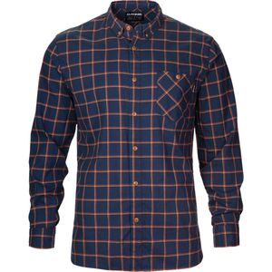 DAKINE Valencia Shirt - Men's