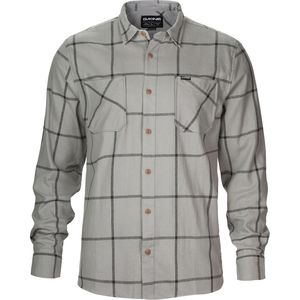 DAKINE Franklin Flannel Shirt - Men's