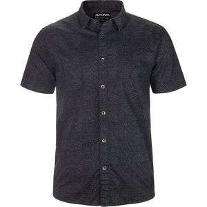 DAKINE Vista Shirt - Short-Sleeve - Men's
