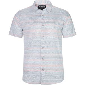 DAKINE Vista Shirt - Men's