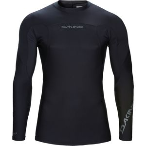 DAKINE Covert Snug Fit Rashguard - Men's
