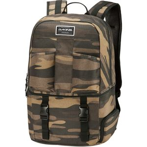 Party Pack 28L Backpack - 1710cu in