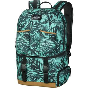 DAKINE Party Pack 28L Backpack - 1710cu in