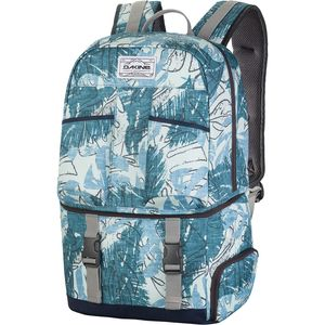 DAKINE Party Pack 28L Backpack