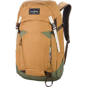 DAKINE Canyon 28L Backpack - 1709cu in