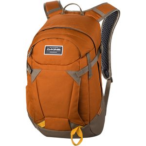 DAKINE Canyon 20L Backpack