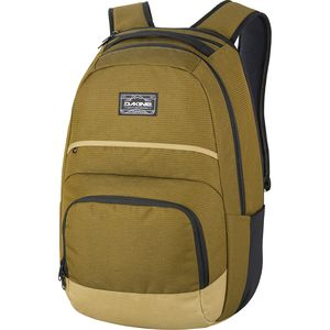 Campus DLX 33L Backpack