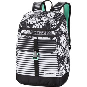 DAKINE Nora 25L Backpack - 1500cu in - Women's