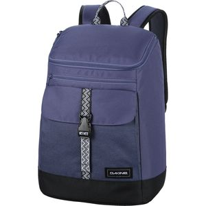 DAKINE Nora 25L Backpack - Women's