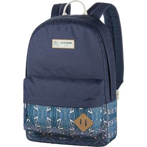 DAKINE 365 Pack 21L - 1284cu in - Women's