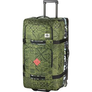 DAKINE Split Roller DLX 85L Bag - 4000cu in