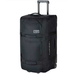 DAKINE Split Roller Large 110L Gear Bag - 6000cu in