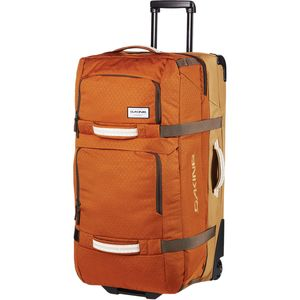DAKINE Split Roller Large 110L Gear Bag