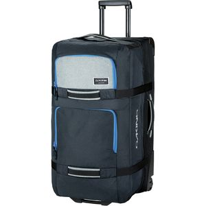 DAKINE Split Roller 110L Gear Bag