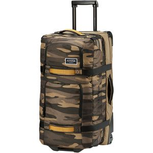 DAKINE Split Roller 85L Gear Bag