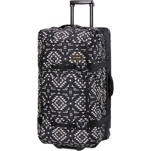 DAKINE Split Roller 110L Gear Bag - Women's