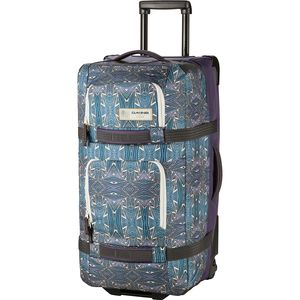 DAKINE Split Roller 85L Gear Bag - 4000cu in - Women's