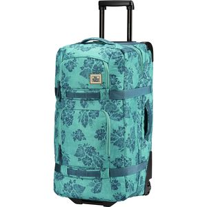 DAKINE Split Roller 85L Gear Bag - Women's
