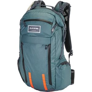 DAKINE Seeker 15L Backpack