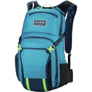 DAKINE Drafter 14L Hydration Pack - 854cu in