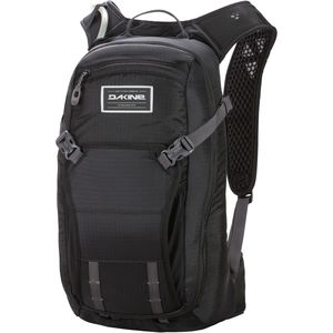 DAKINE Drafter 10L Hydration Pack - 610cu in