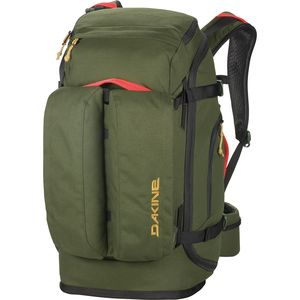 DAKINE Builder 40L Pack - 2445cu in