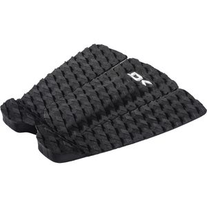 DAKINE Andy Irons Pro Model Traction Pad