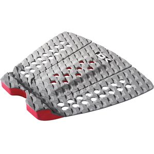 DAKINE Wideload Traction Pad