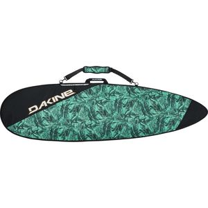 DAKINE Daylight Deluxe-Thruster Surfboard Bag