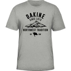 DAKINE Tradition T-Shirt - Men's