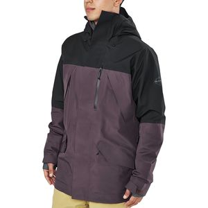 DAKINE Sawtooth 3L Jacket - Men's
