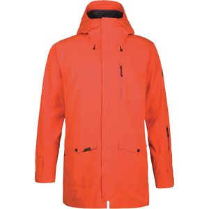 DAKINE Vapor 2L Jacket - Men's