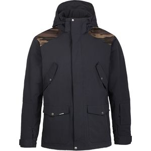 DAKINE Huntsman Jacket - Men's