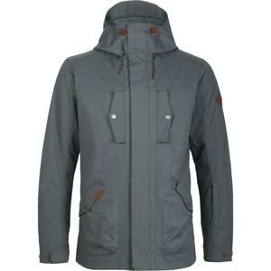 DAKINE Garrison Jacket - Men's