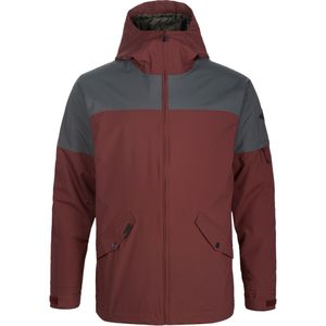 DAKINE Denison Jacket - Men's