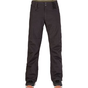 DAKINE Artillery Insulated Pant - Men's