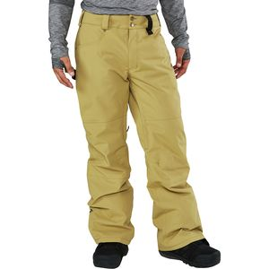 Artillery Insulated Pant - Men's