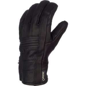 DAKINE Phantom Glove - Men's