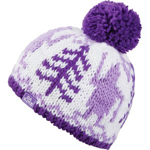 DAKINE BigFoot Beanie - Kids'