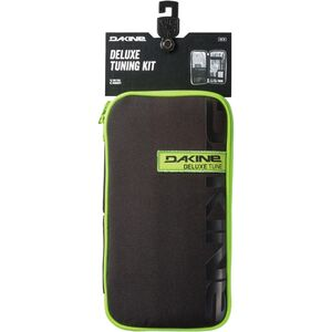 DAKINE Super Tune Tuning Kit - USA