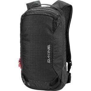DAKINE Poacher 14L Pack - 850cu in