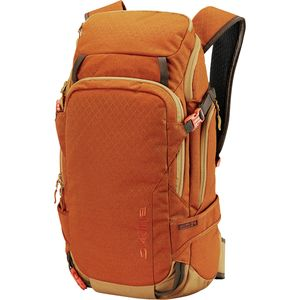 DAKINE Heli Pro 24L Backpack - 1465cu in