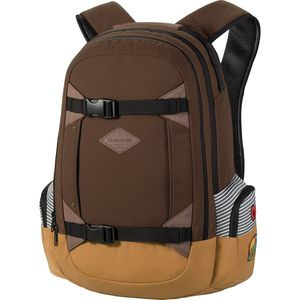 DAKINE Louif Paradis Team Mission 25L Backpack