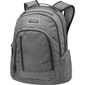 DAKINE 101 29L Backpack