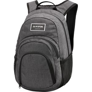 DAKINE Campus Mini 18L Backpack - Boys'