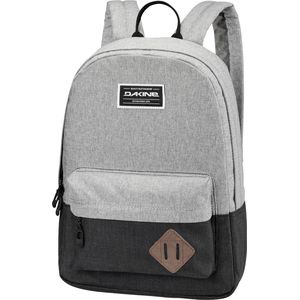 DAKINE 365 Mini 12L Backpack -  Boys'